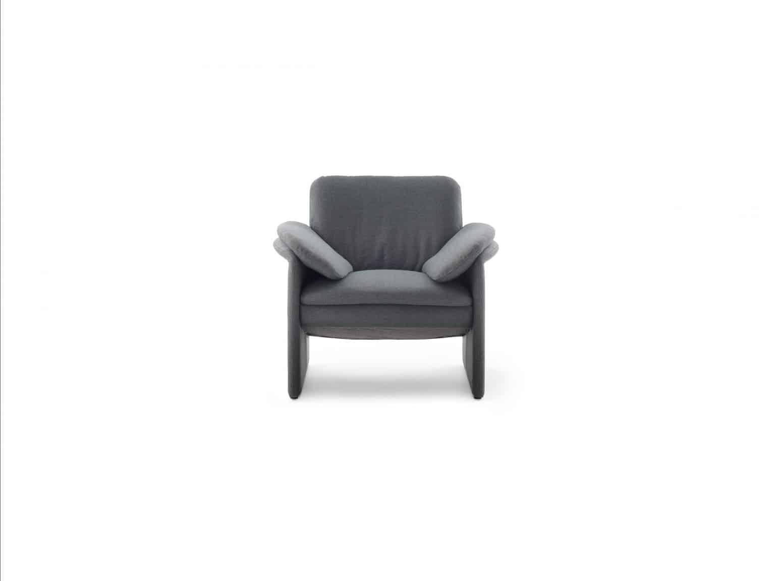 Evidence fauteuil Catalpa pa