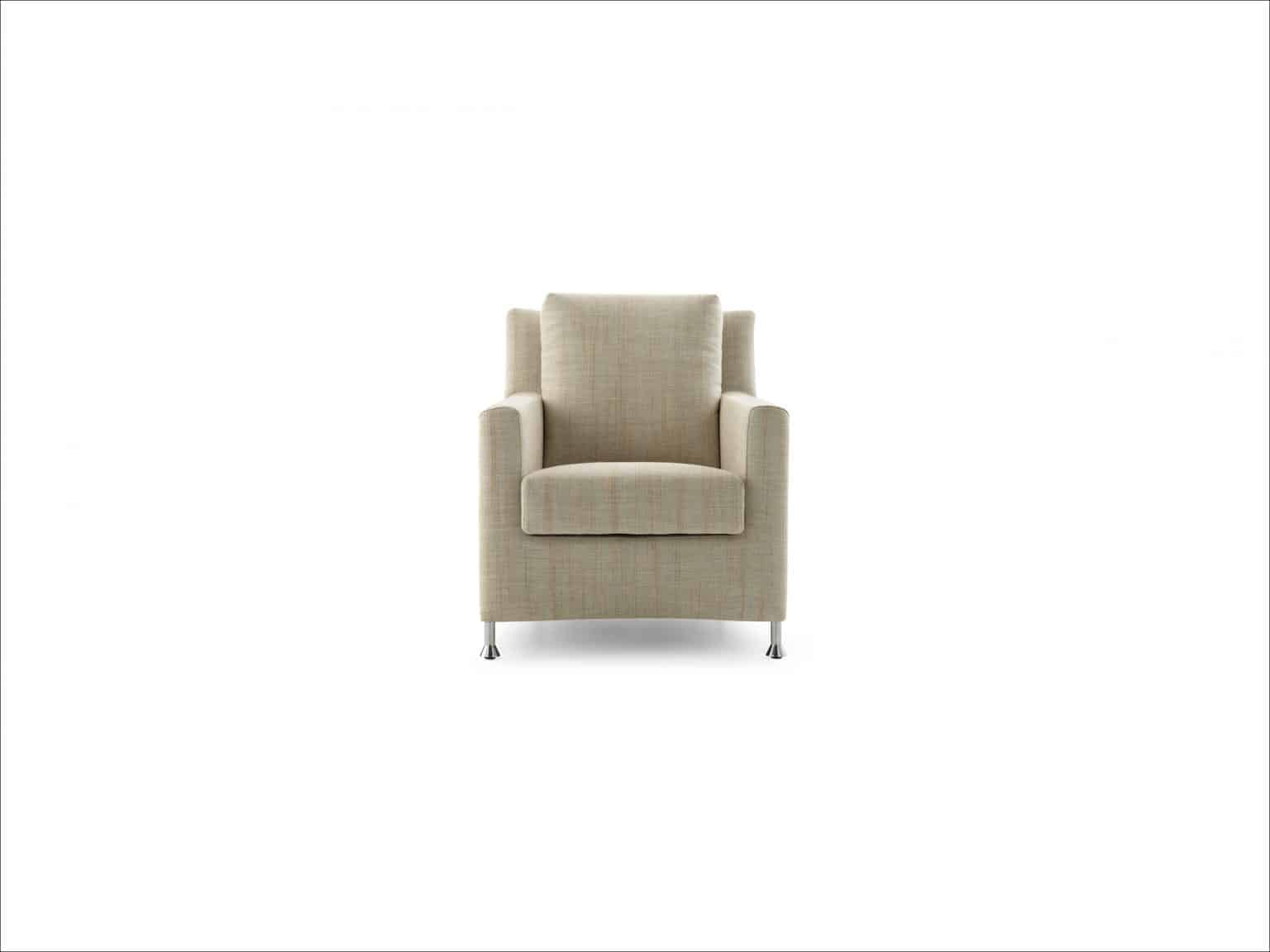 Evidence fauteuil Paian pa