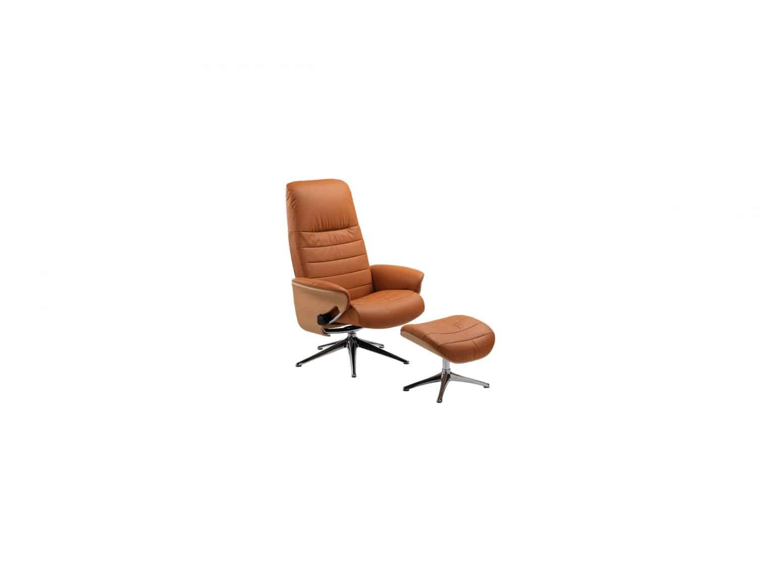 Flexlux fauteuil Horizon pa
