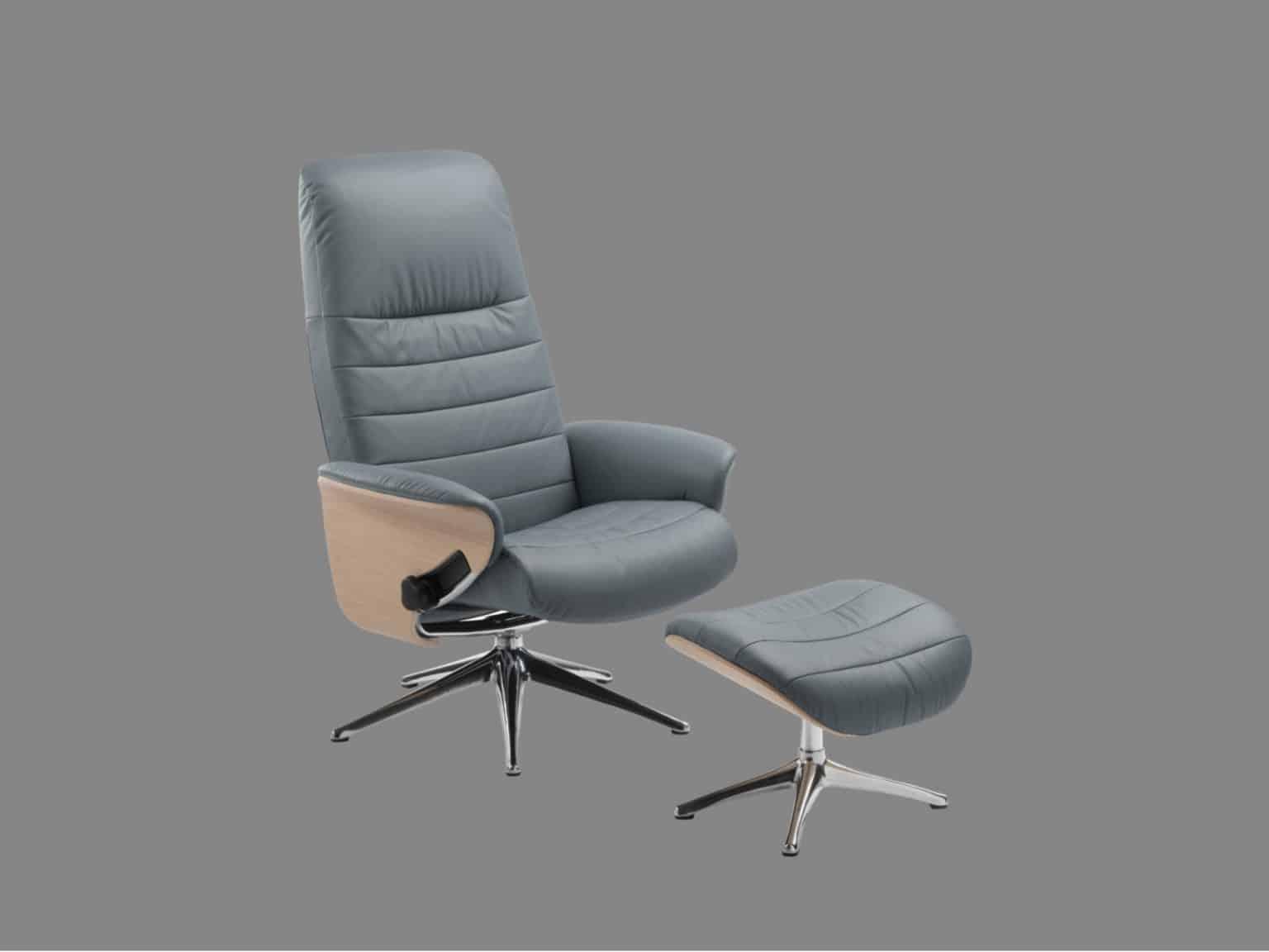 Flexlux fauteuil Horizon sf