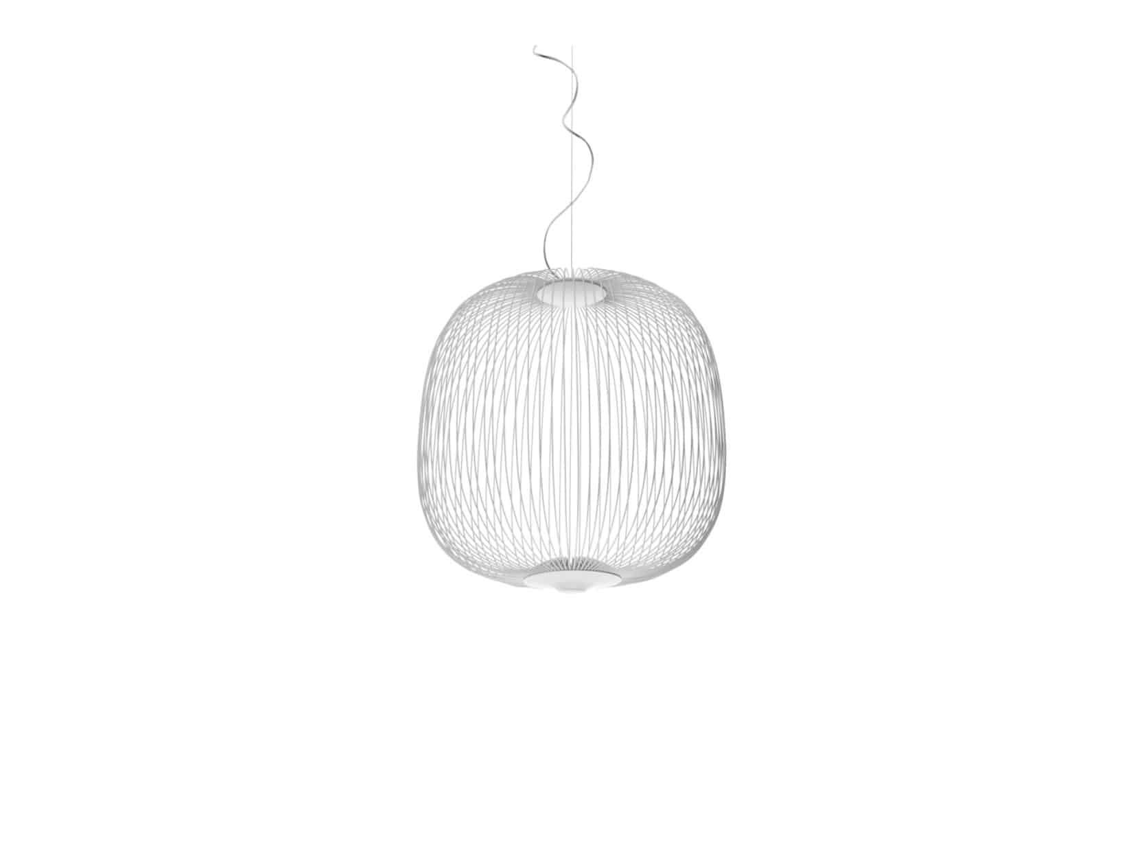 Foscarini hanglamp Spokes2