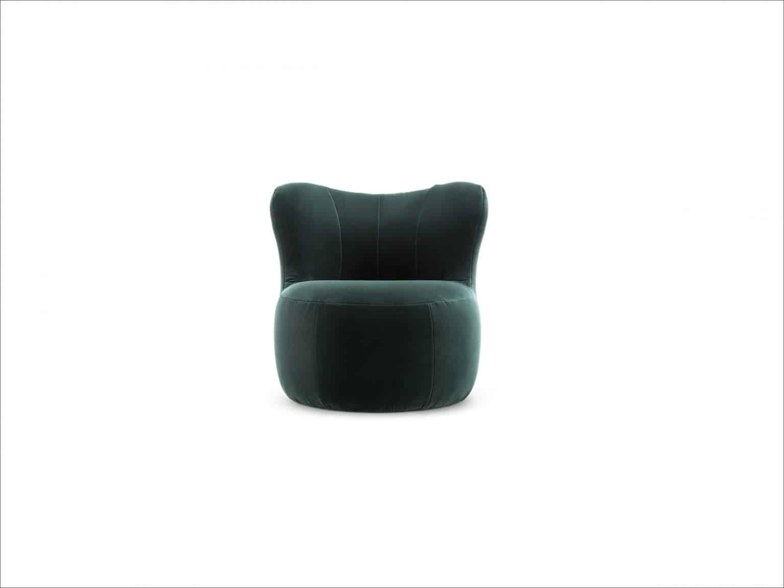 Freistil fauteuil 173 pa