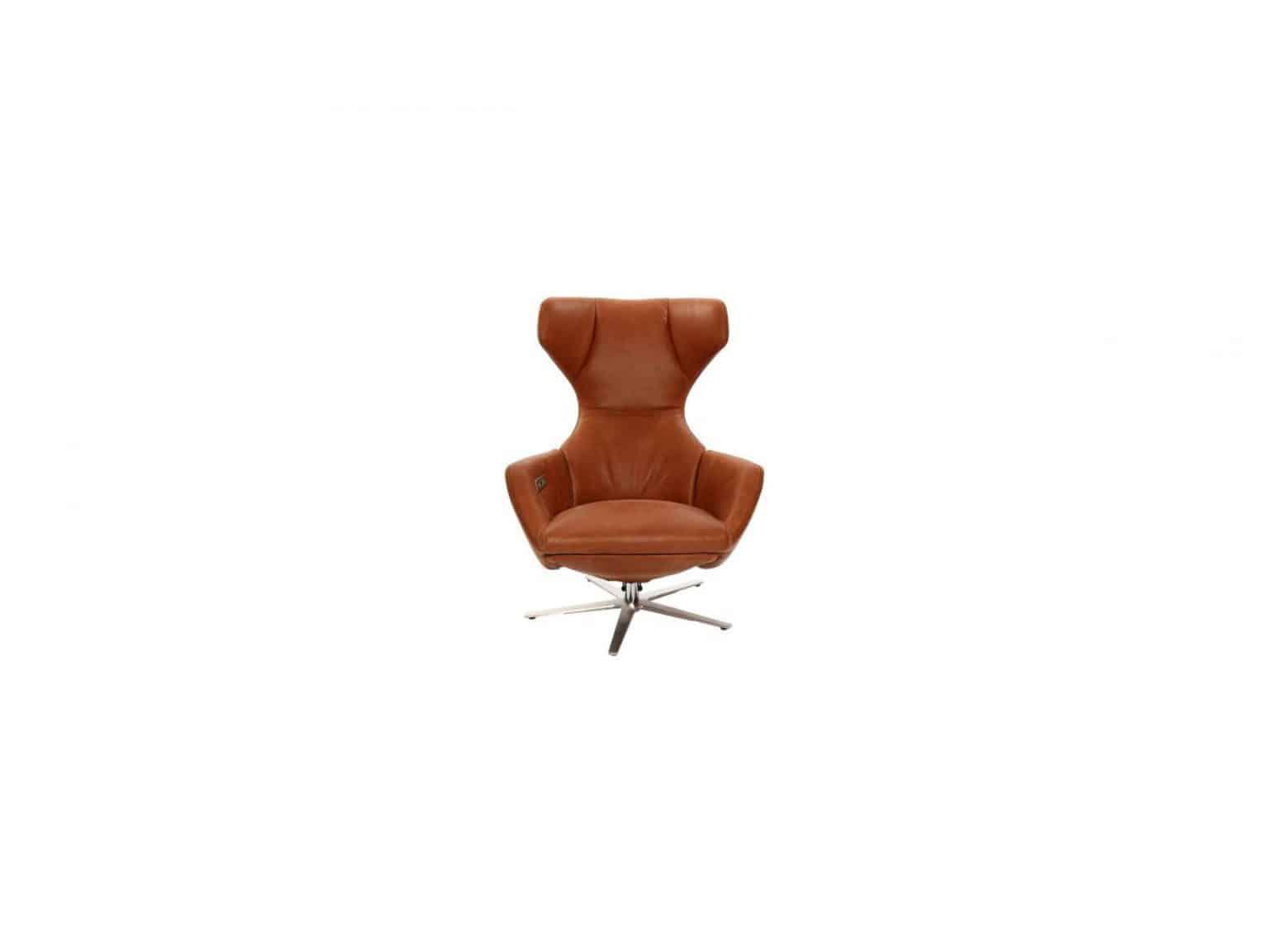 Gealux fauteuil Arc 4001 pa