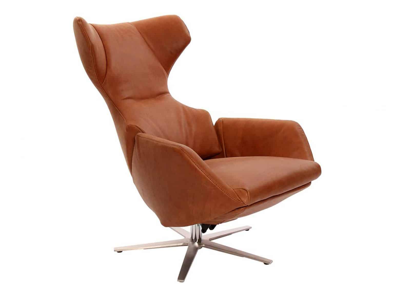 Gealux fauteuil Arc 4001 sf
