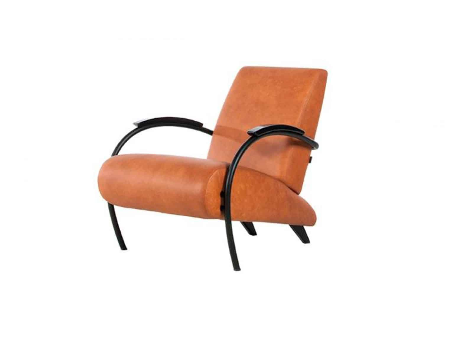 Gelderland fauteuil 5470 sf