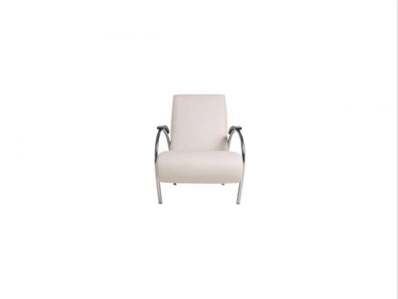 Gelderland fauteuil 5770 pa