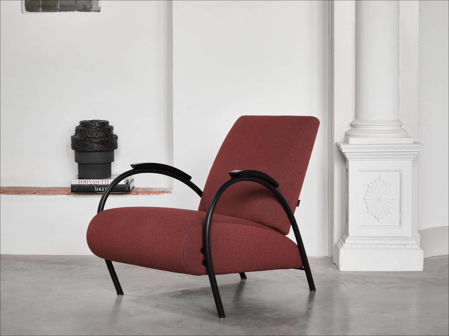 Gelderland fauteuil 5770 sf