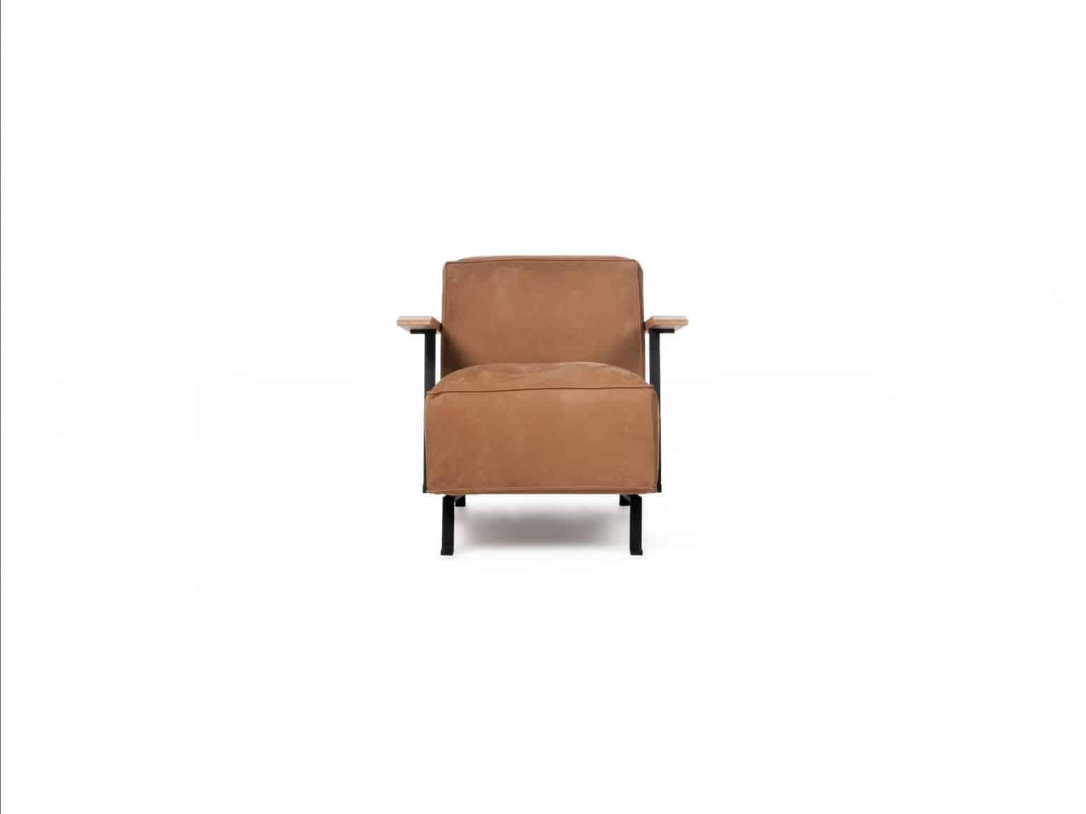 Gelderland fauteuil 6401 pa