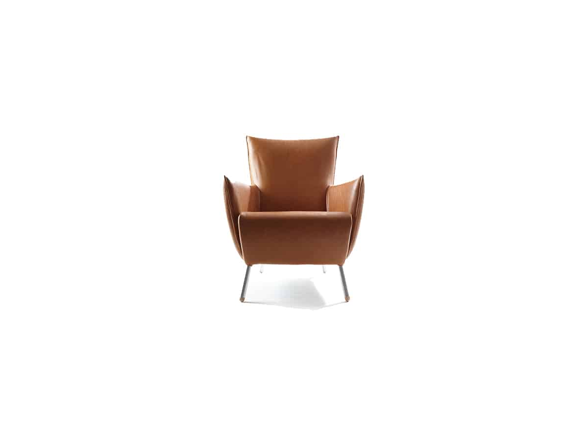 Label fauteuil Cheo pa