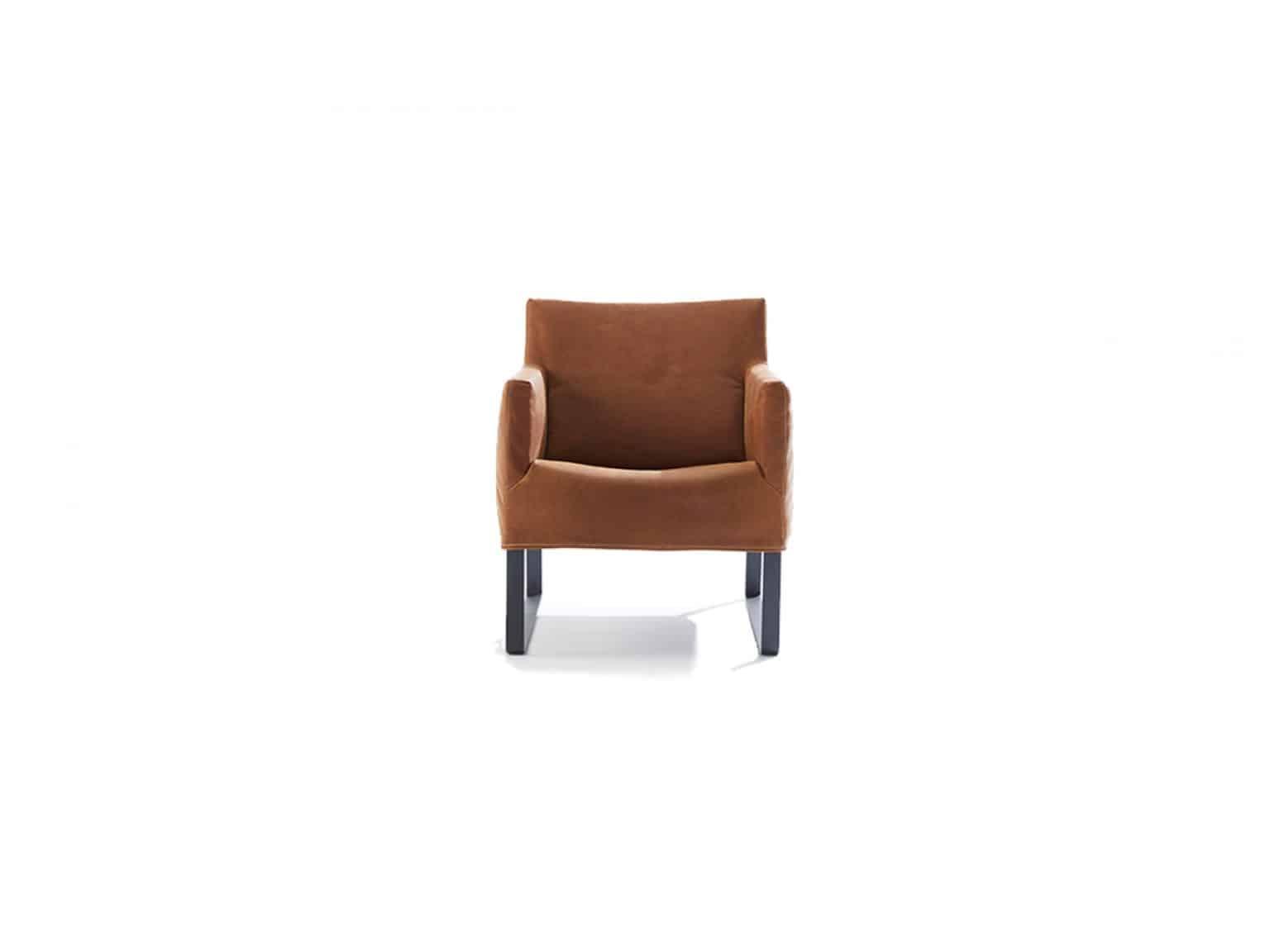 Label fauteuil Coppola pa