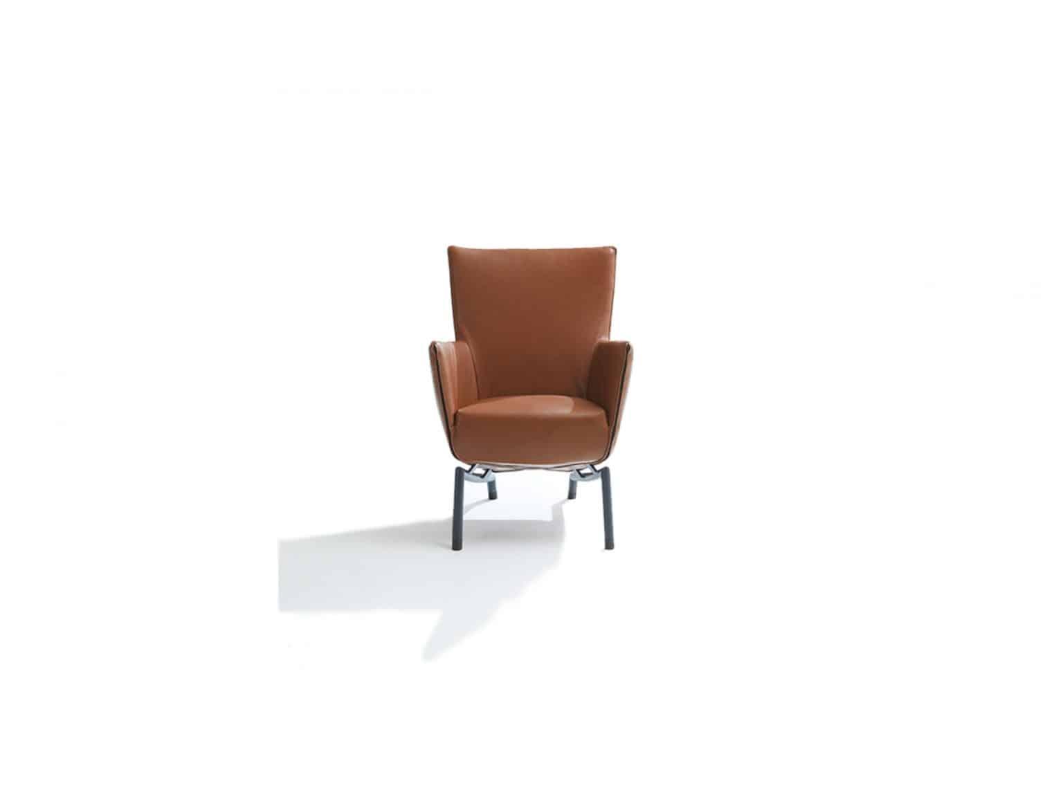 Label fauteuil Foxxy pa