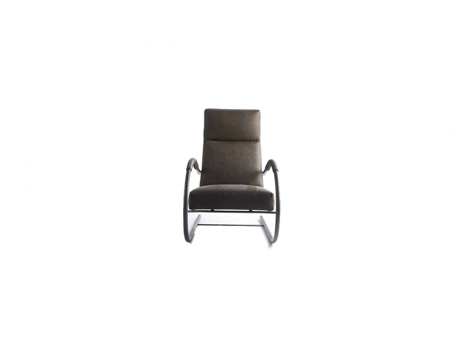 Label fauteuil Speedster pa