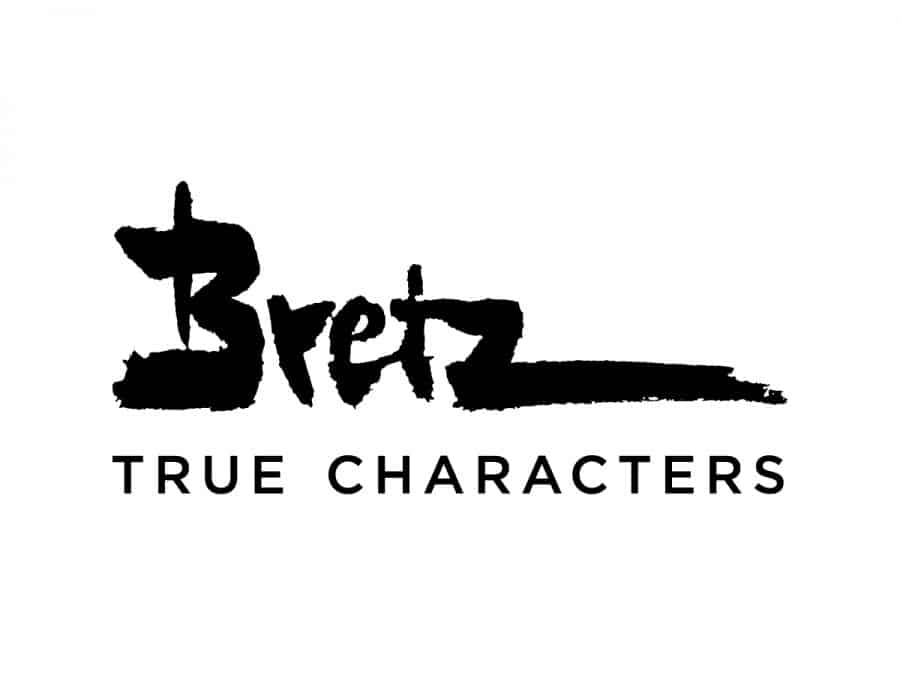 Bretz