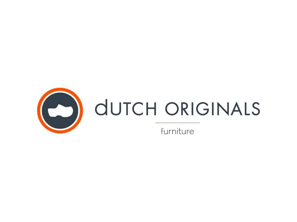 Logo Dutch originals