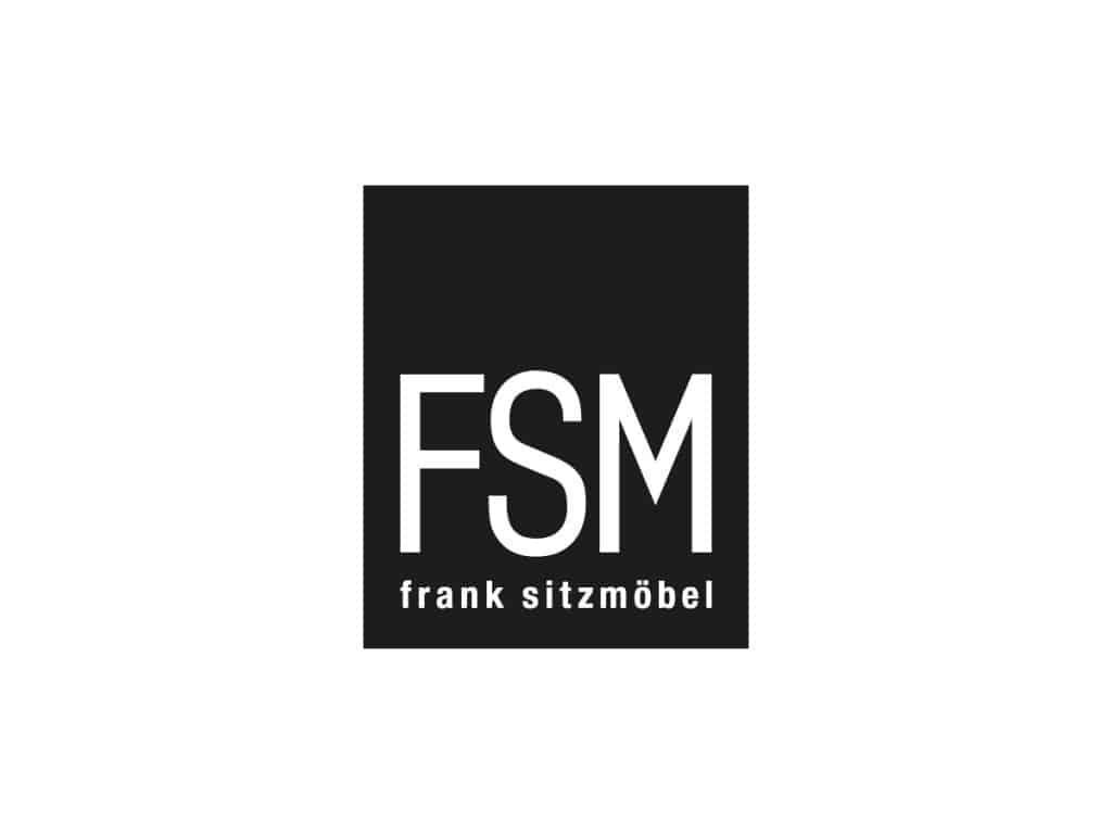 Logo FSM