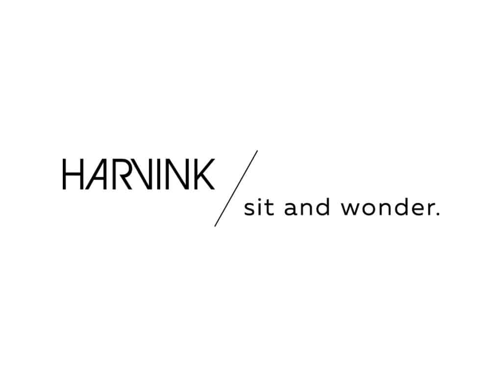 Logo Harvink
