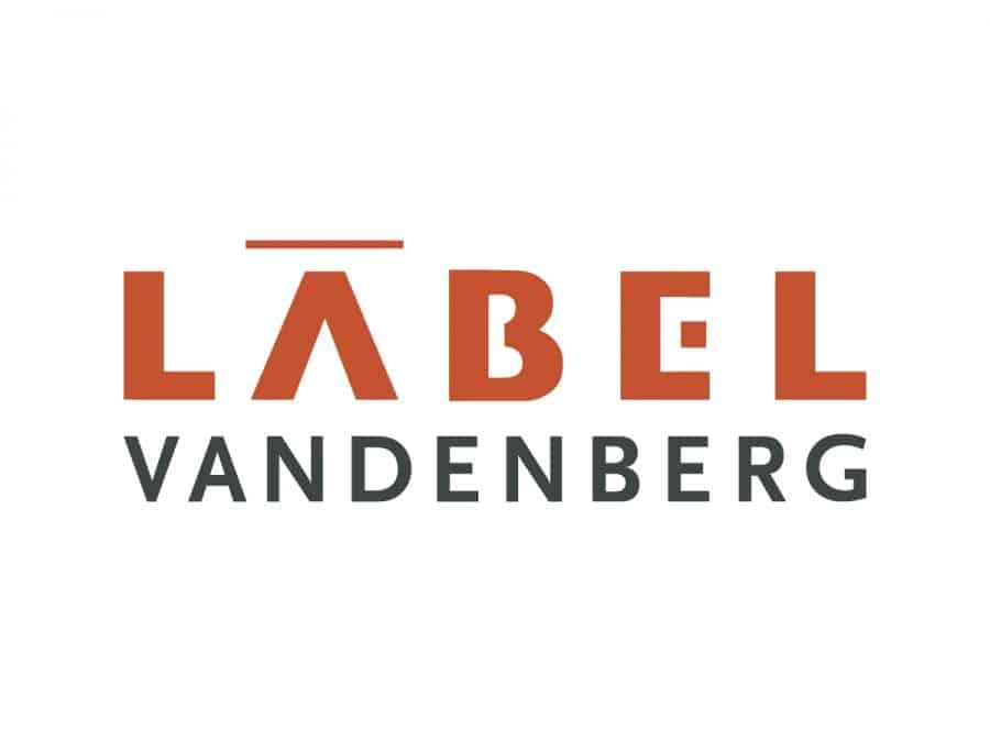 Label Vandenberg