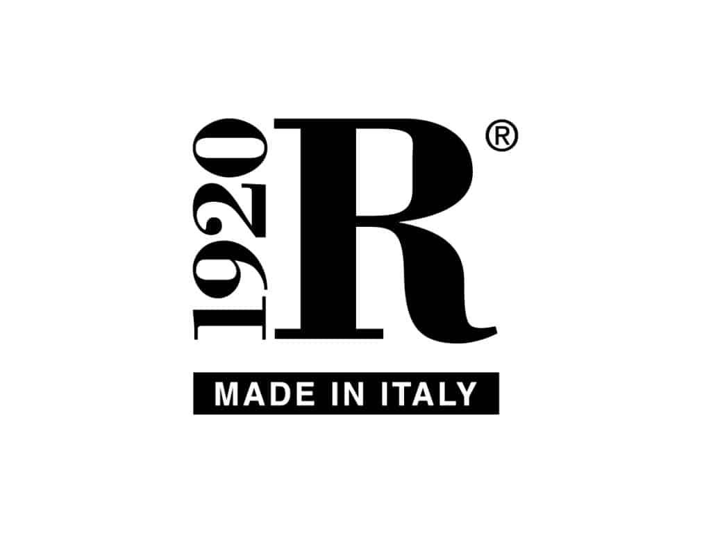 Logo Riva1920