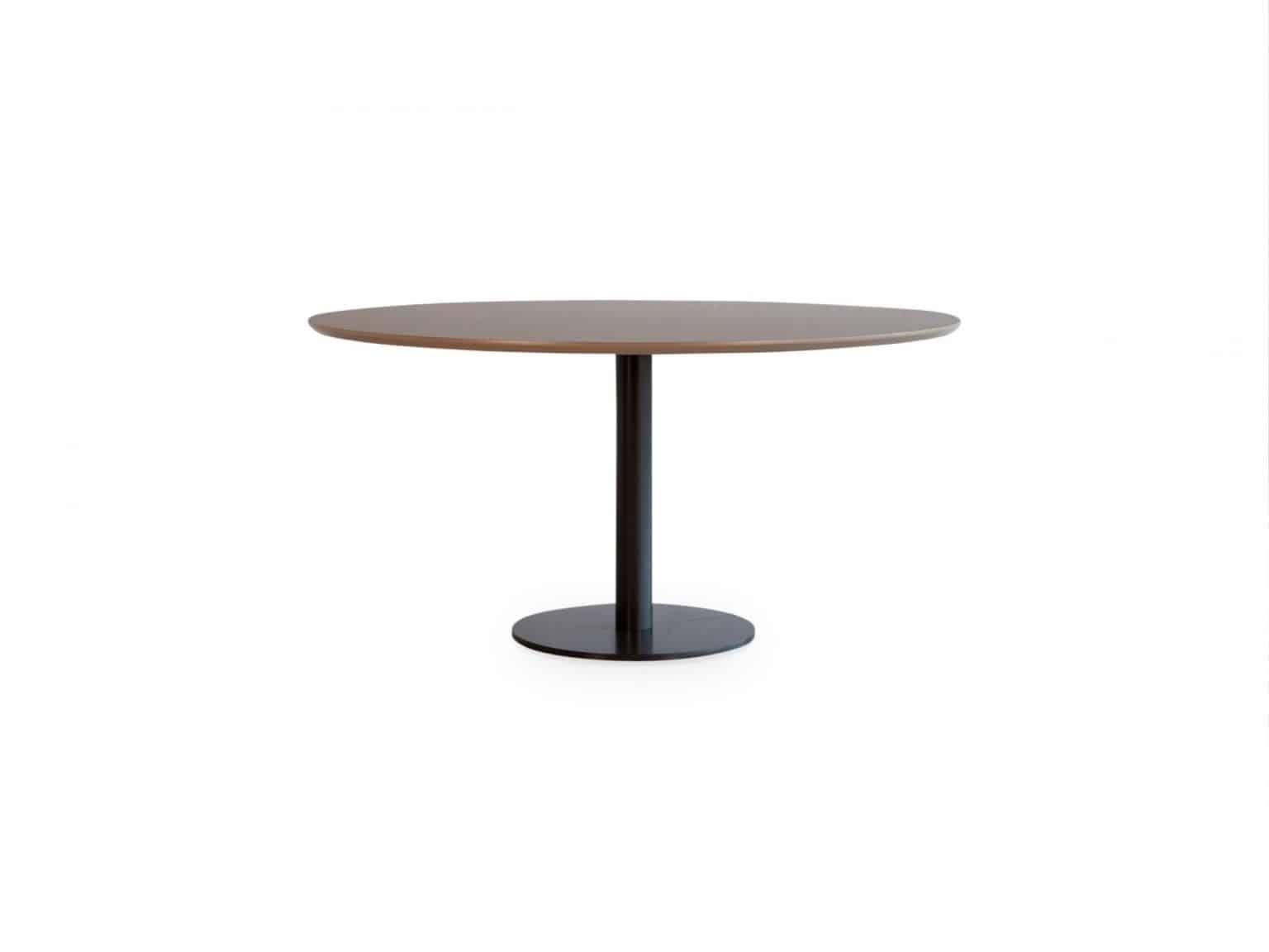 Metaform tafel Orfis pa