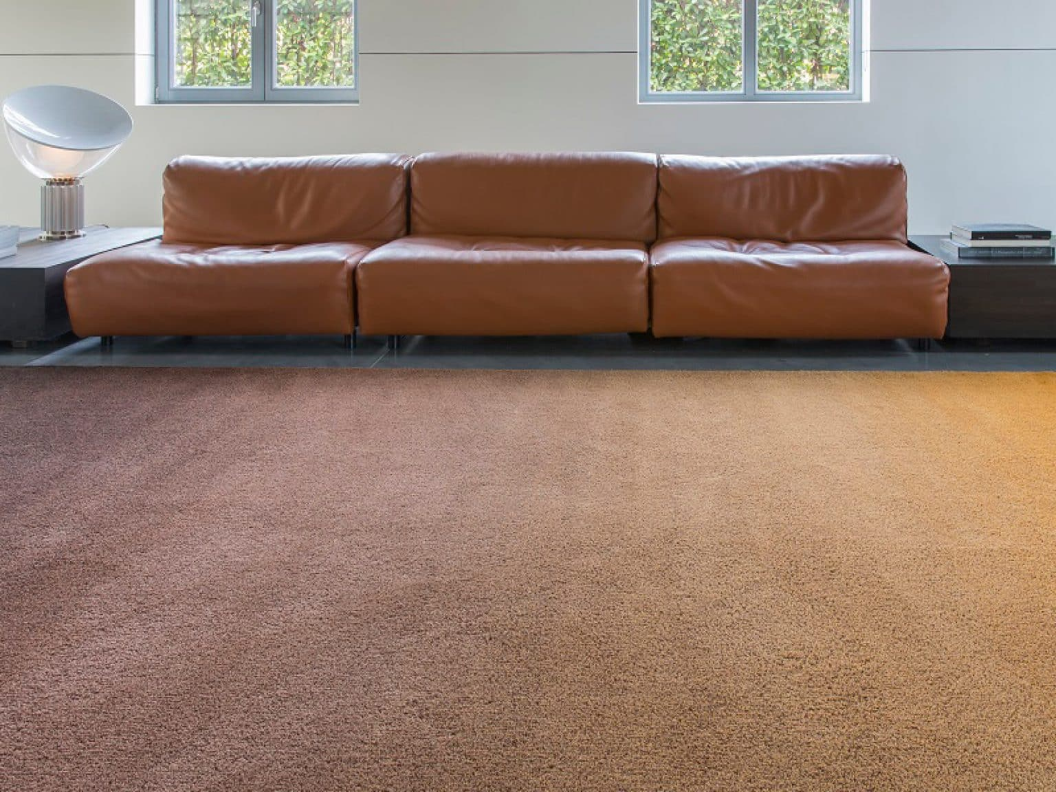 Millenerpoort karpet Corso 25 sf2