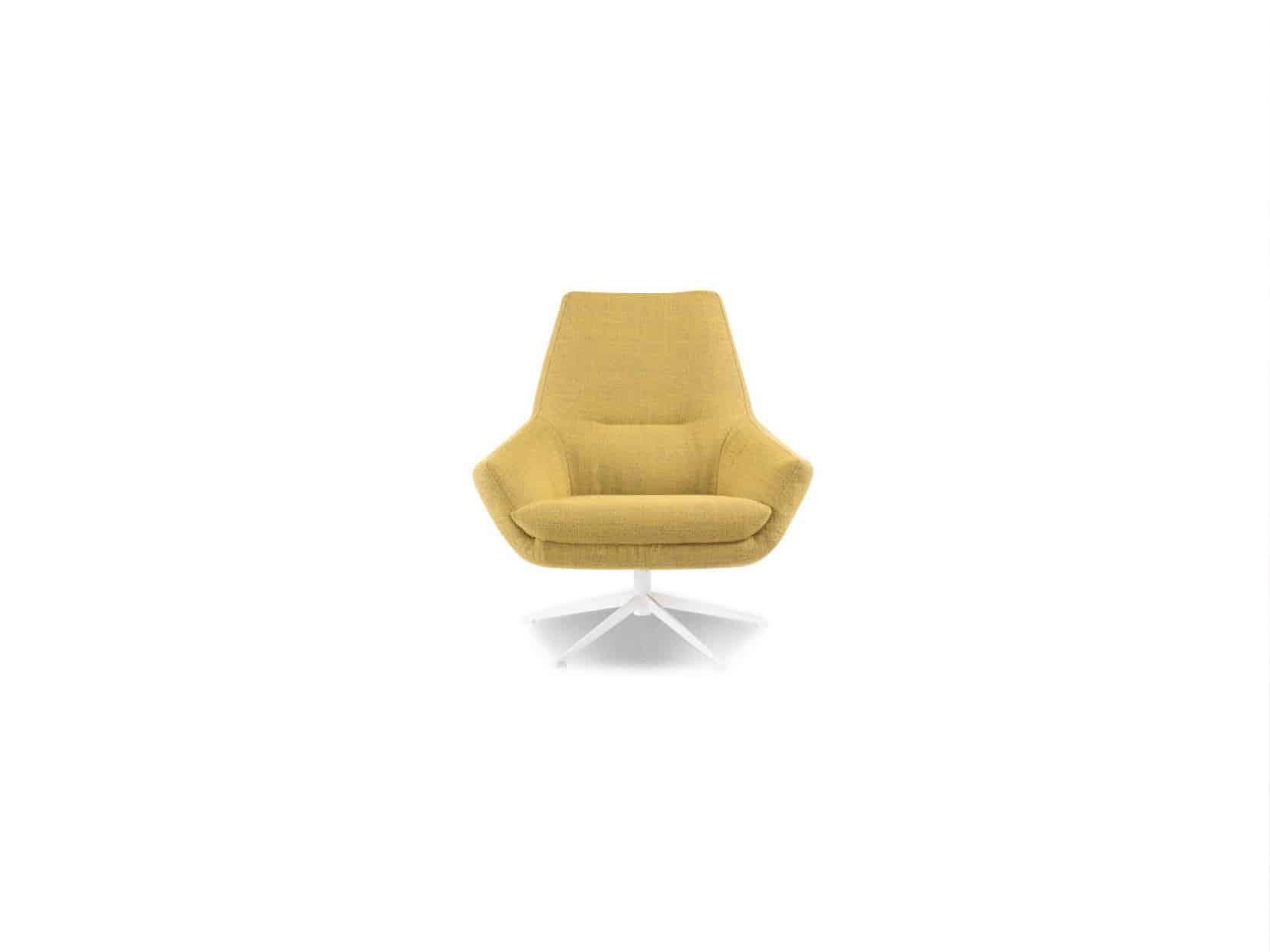 Movani fauteuil Smile pa