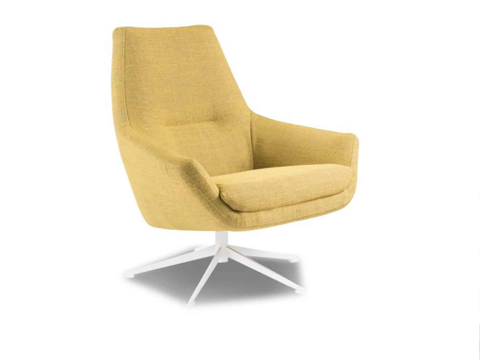 Movani fauteuil Smile sf