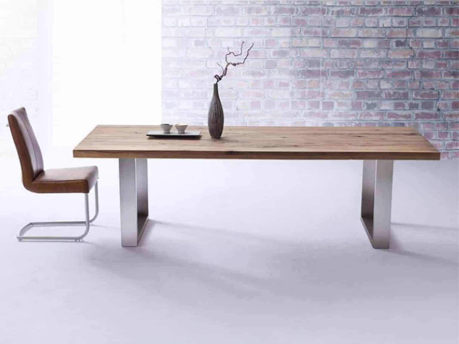 Movani tafel Narbonne sf