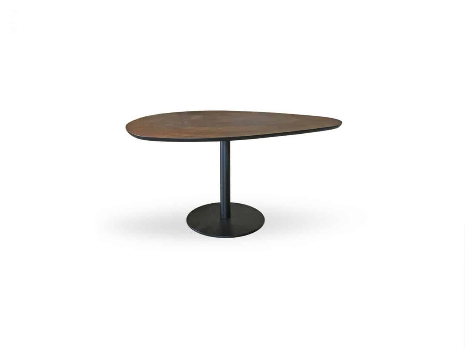 Movani tafel Piedra pa