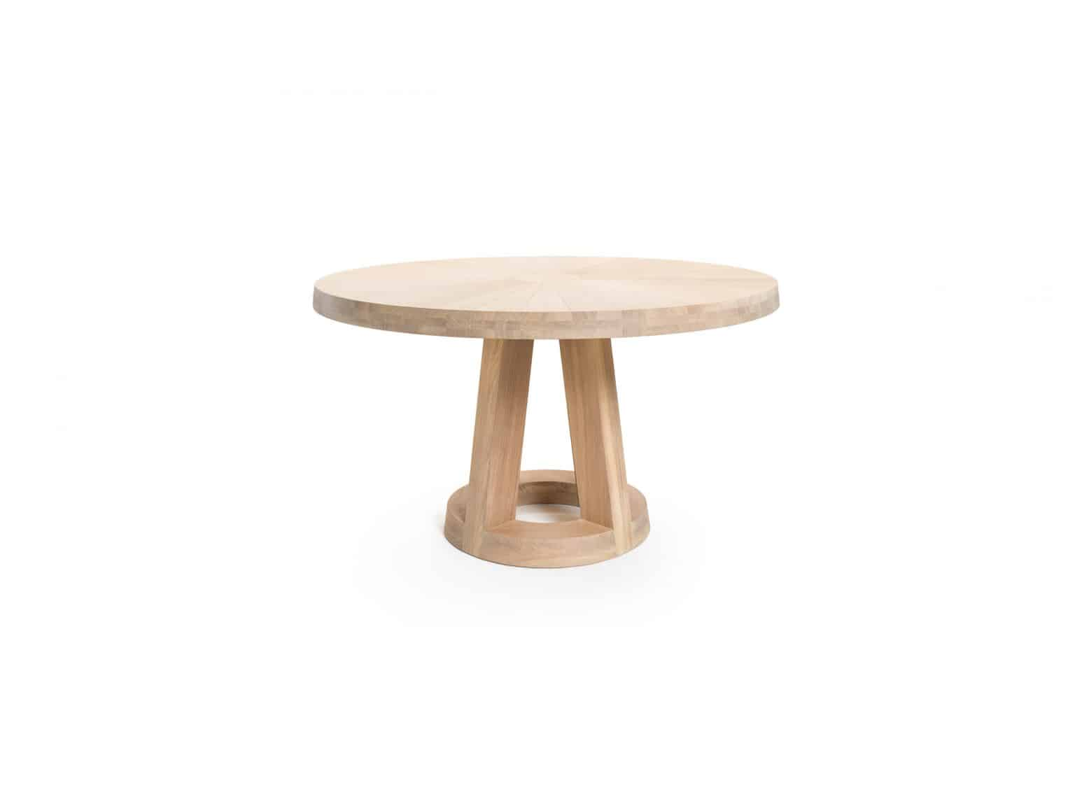 Odesi tafel solid pa