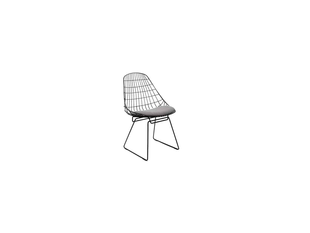 Pastoe stoel Wire pa