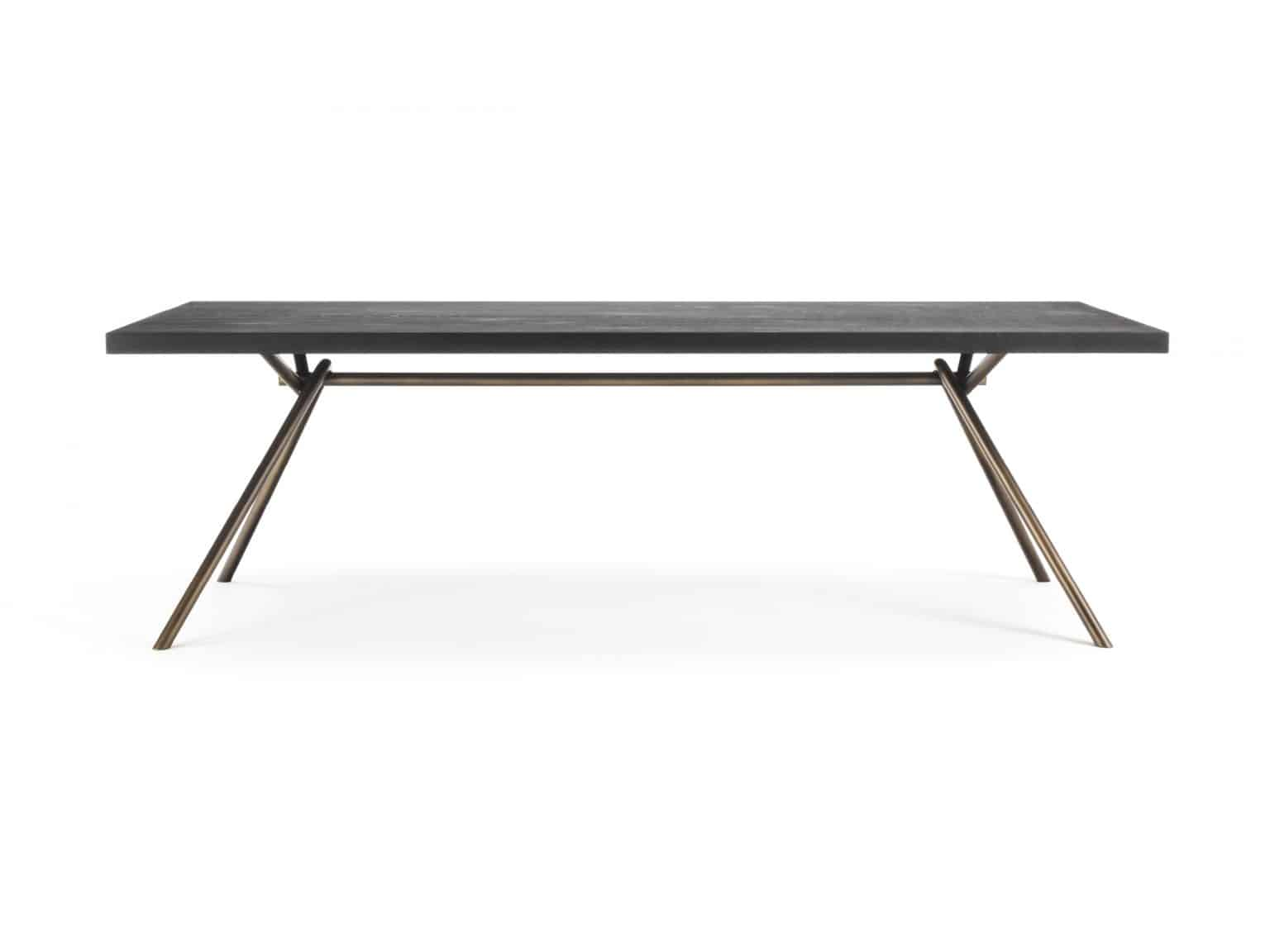 Riva1920 tafel Iron light pa