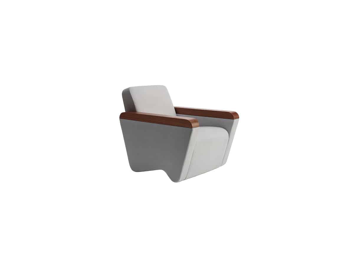 Spectrum fauteuil New Amsterdam