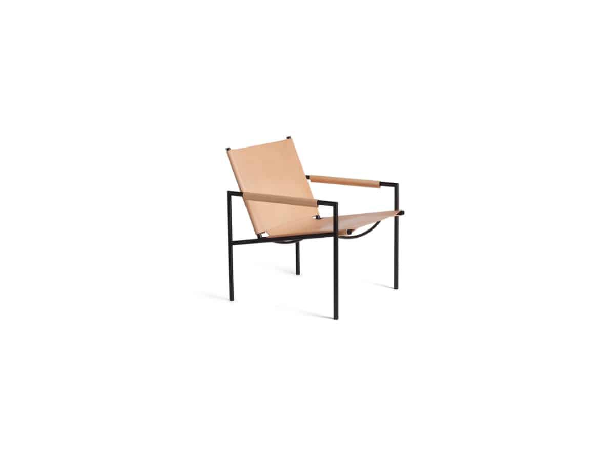 Spectrum fauteuil SZ 02