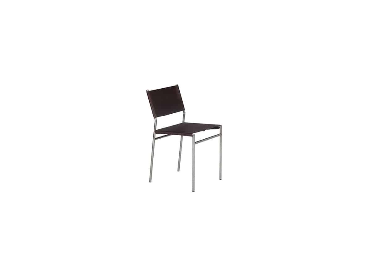 Spectrum stoel SE 06