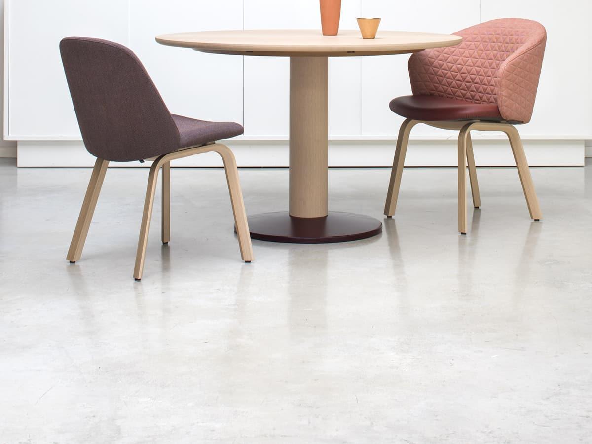 Arco header stoelen thumbnail