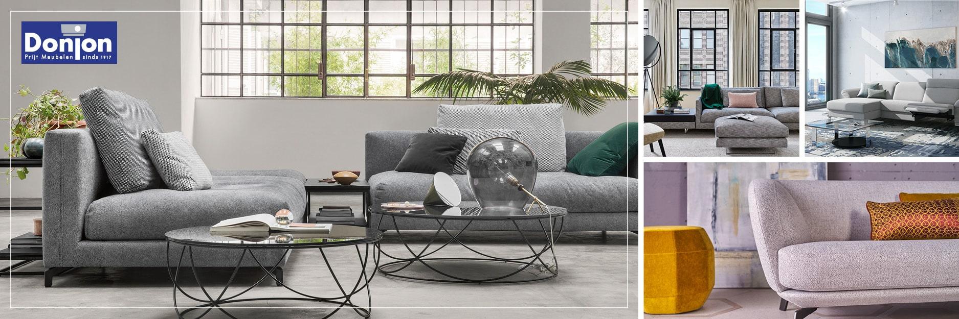 Wonen-meubels-Eindhoven header
