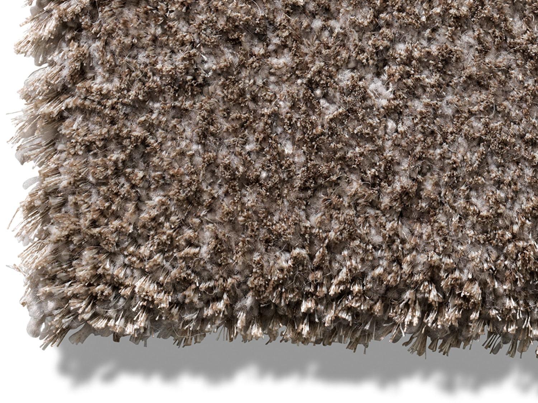 Leolux karpet Amund detail