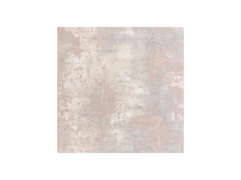 Leolux karpet Sperto-variatie Brick