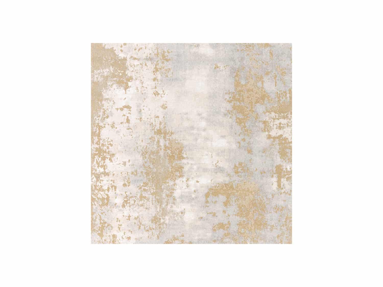 Leolux karpet Sperto-variatie Bronze