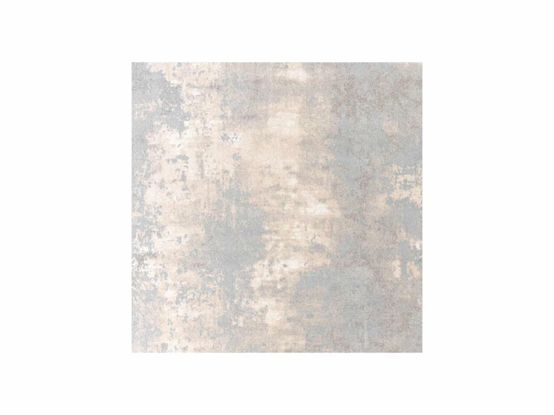 Leolux karpet Sperto-variatie Concrete