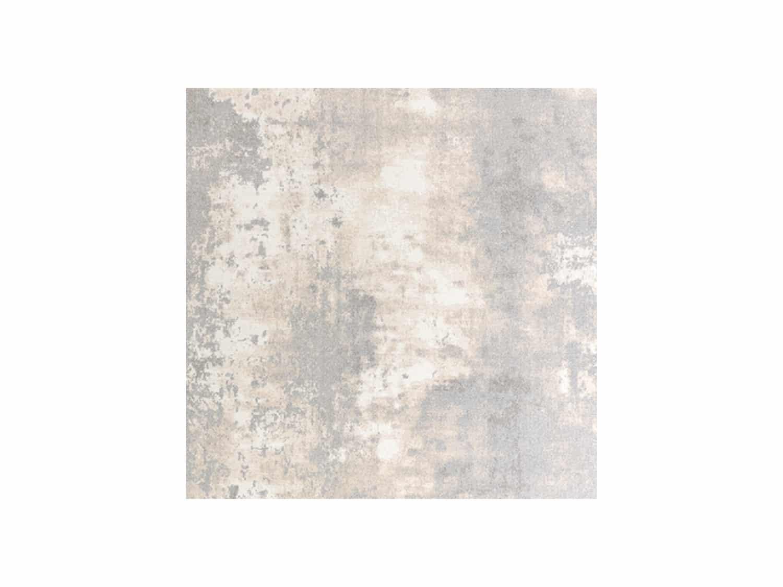 Leolux karpet Sperto-variatie Sky