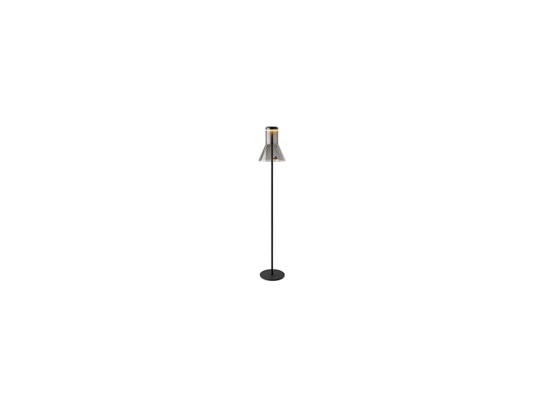 Leolux lamp Funo