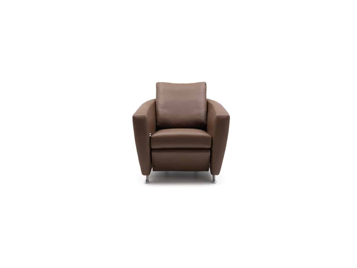 FSM fauteuil Sesam