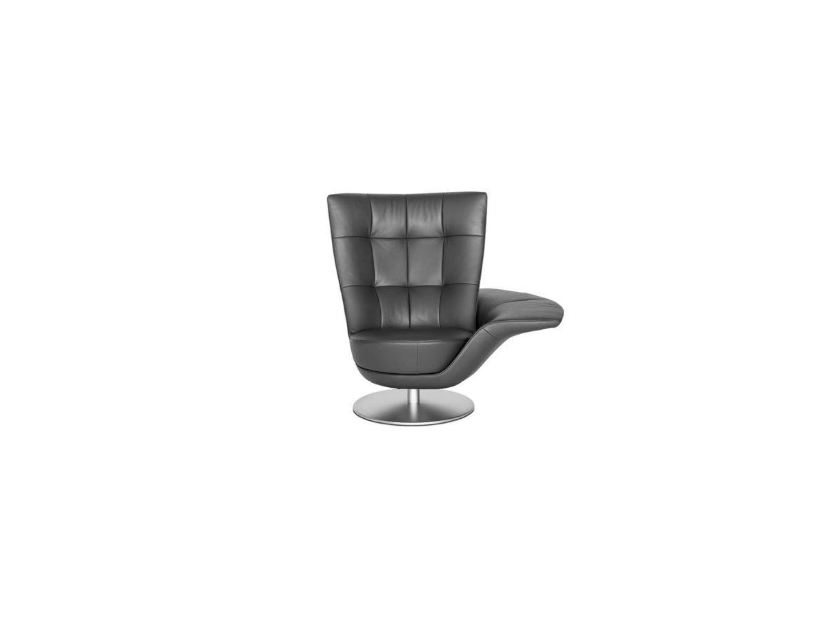 De Sede fauteuil DS-262