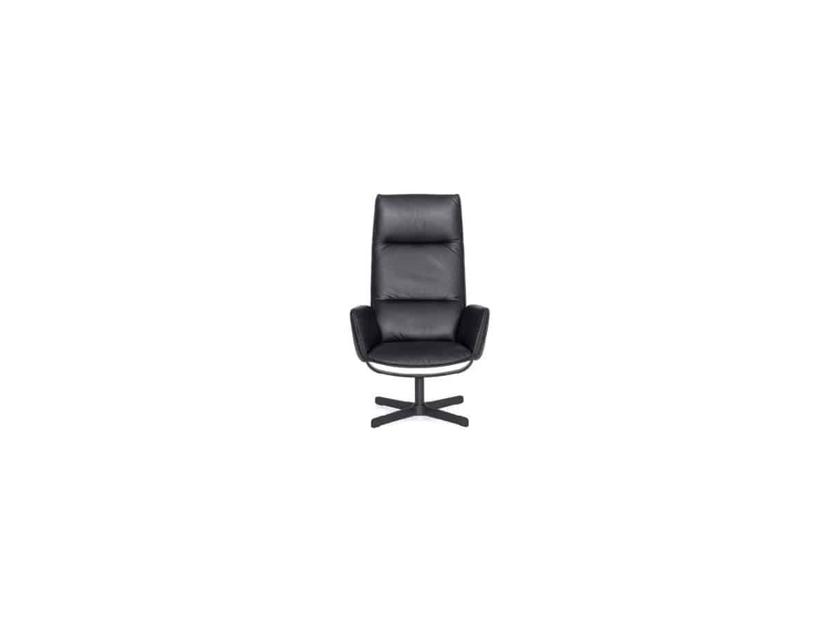 De Sede fauteuil DS-344