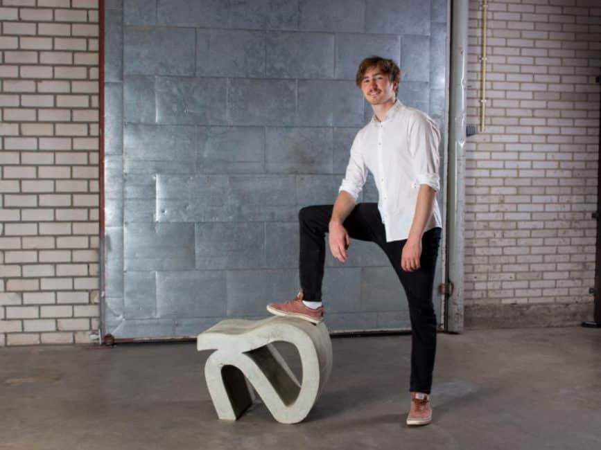 DDW2020-Debris stool
