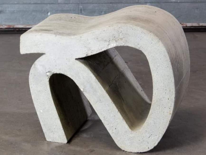 DDW2020-Debris stool2