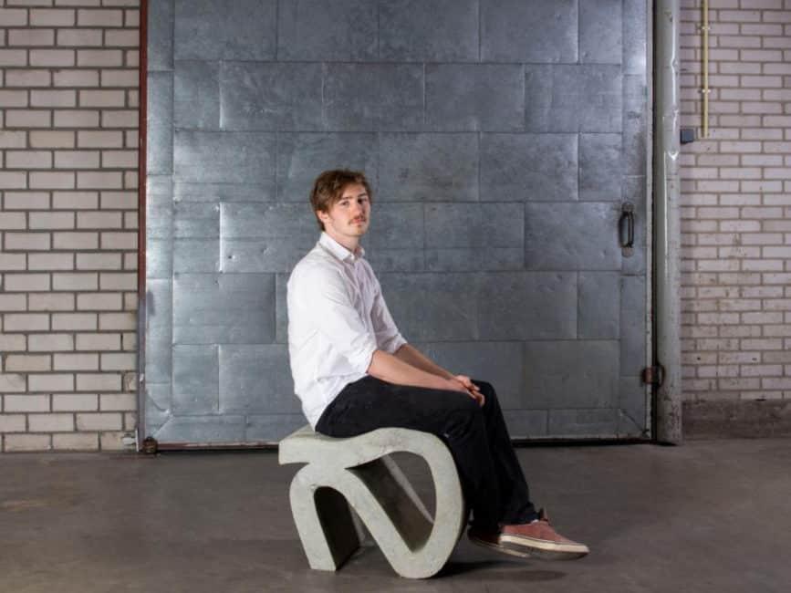 DDW2020-Debris stool5