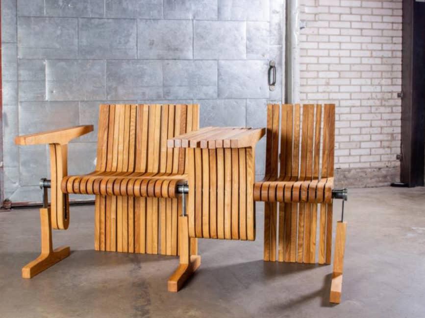 DDW2020-Sharing Seat