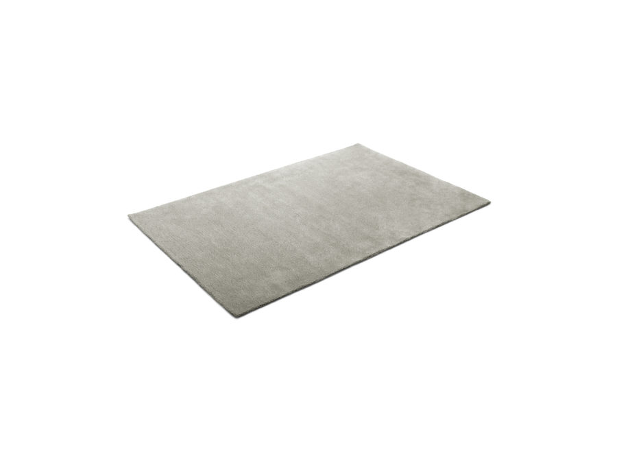 Rolf benz tapijt 7040 pa